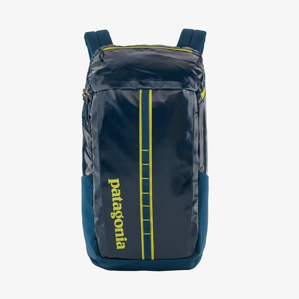 Patagonia Black Hole Pack - 25L - Crater Blue