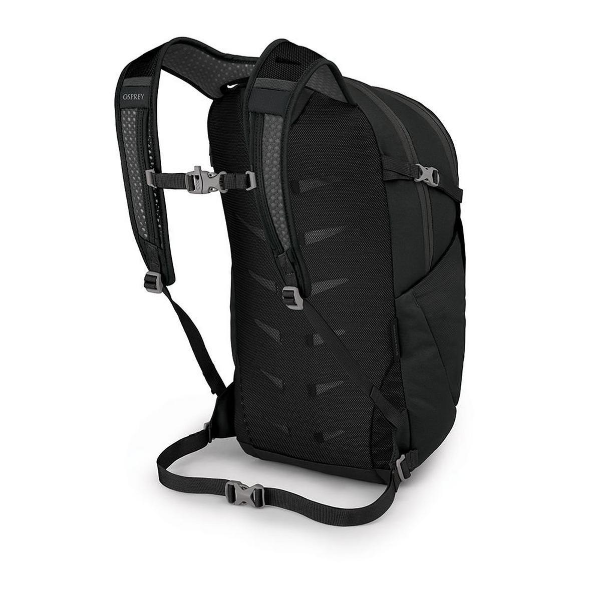 Osprey Daylight Plus - Black