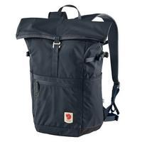 High Coast Foldsack 24 - Black