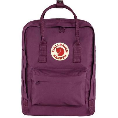 Fjallraven Kånken - Royal Purple