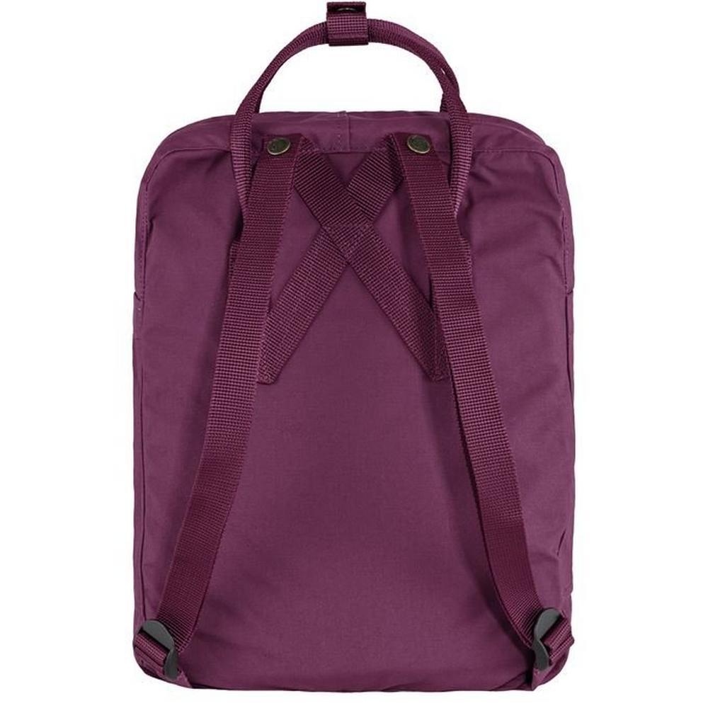 Fjallraven KÃ¥nken - Royal Purple