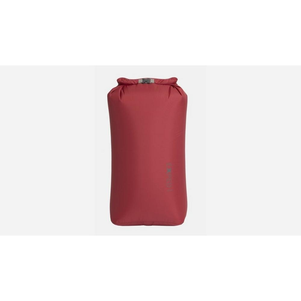Exped Drybag Classic XL 22L - Red