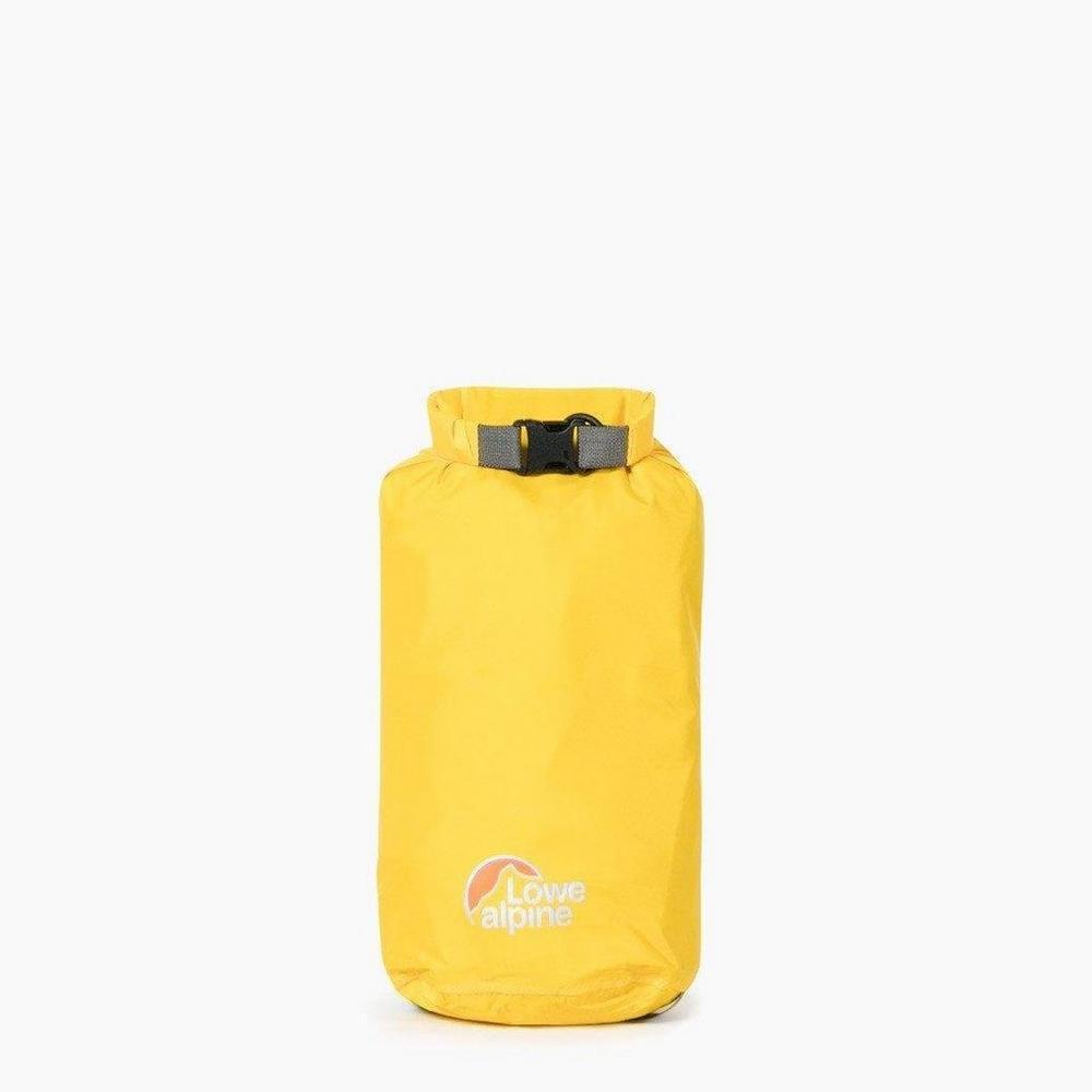Lowe Alpine Drysac X-Small