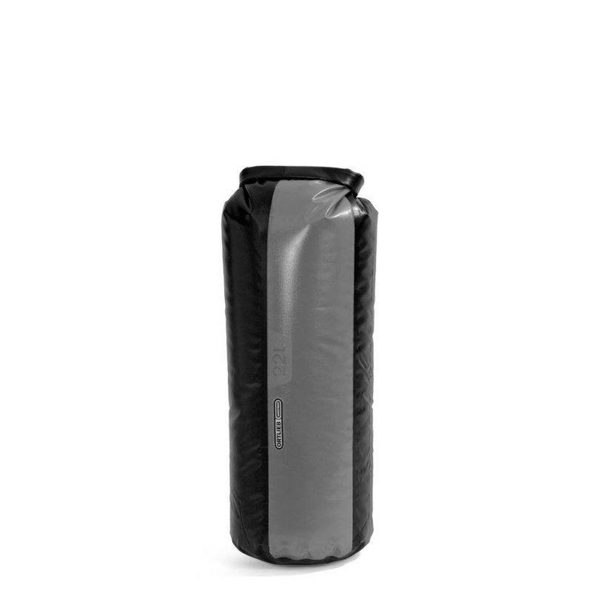 Ortlieb Packsafe Drybag Pd350 22l S