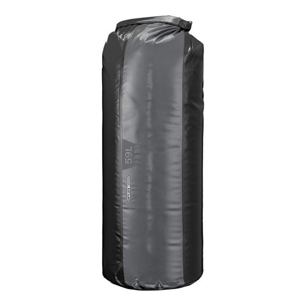 Ortlieb Packsac Drybag Pd350 59l L
