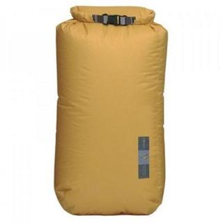 Waterproof Pack Liner Small 50L - Yellow