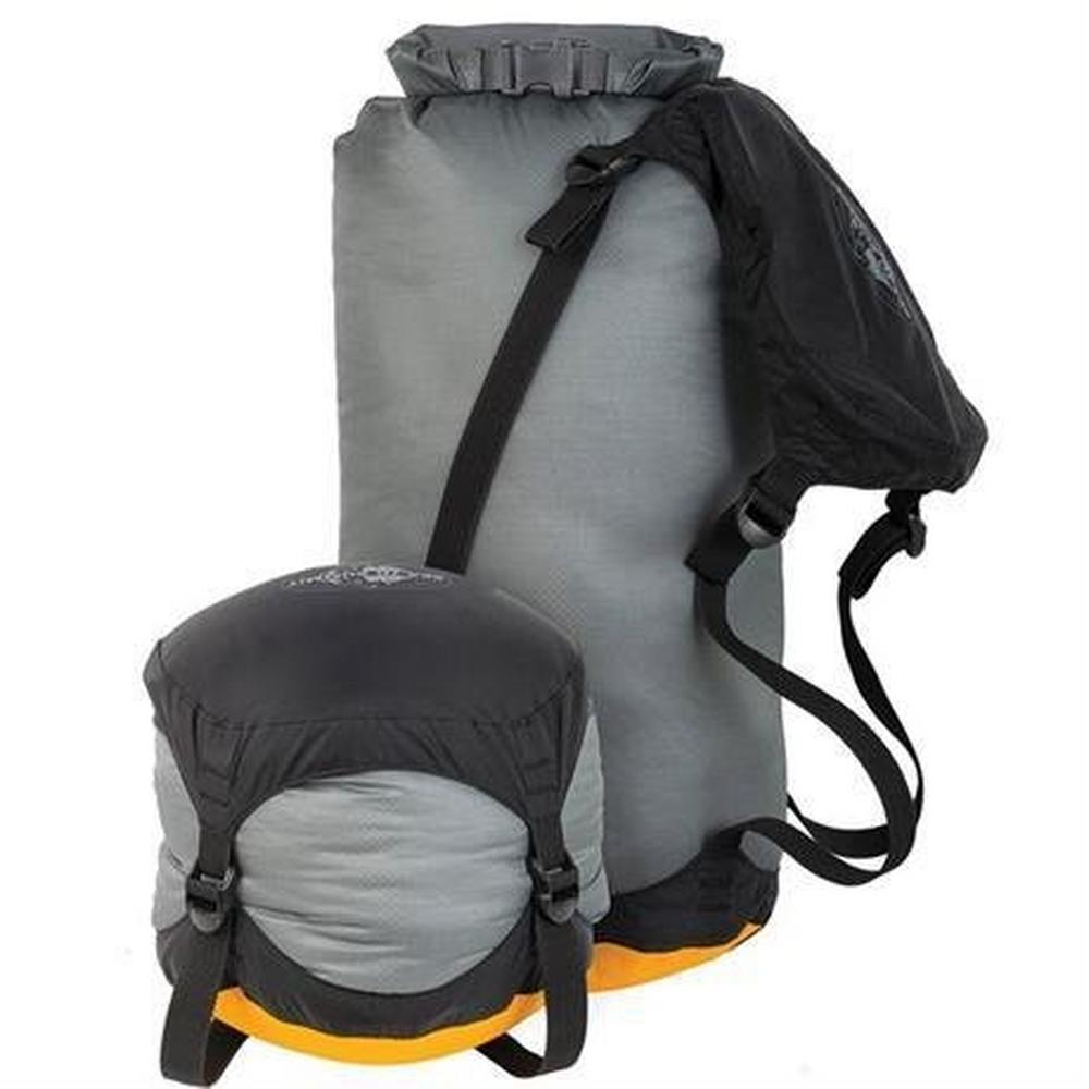 Sea To Summit Ultra-Sil eVent Dry Compression Sack XX-SMALL