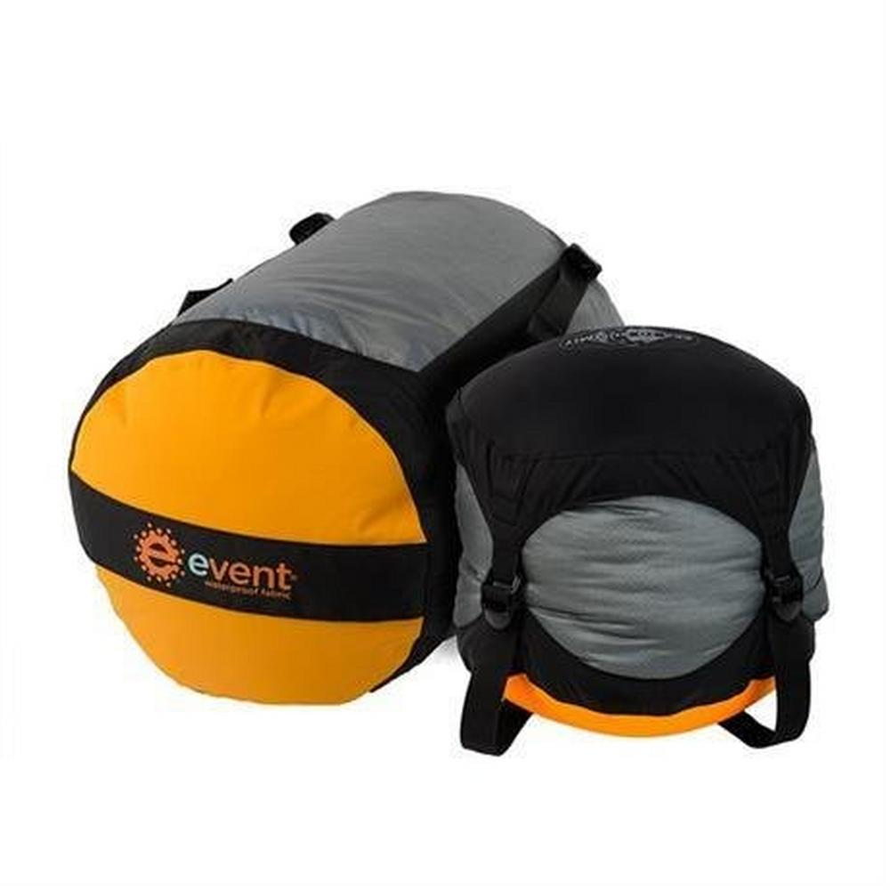 Sea To Summit Ultra-Sil eVent Dry Compression Sack X-SMALL