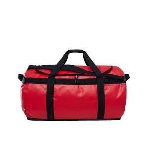 Base Camp Duffel Bag XL