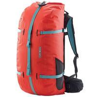 Atrack T Zip 45L Rucksack