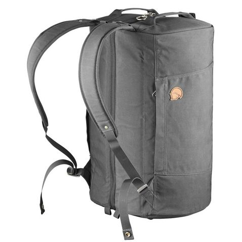 fef9f75ee1fc Rucksacks - Outdoor Rucksacks for Camping, Walking & Hiking