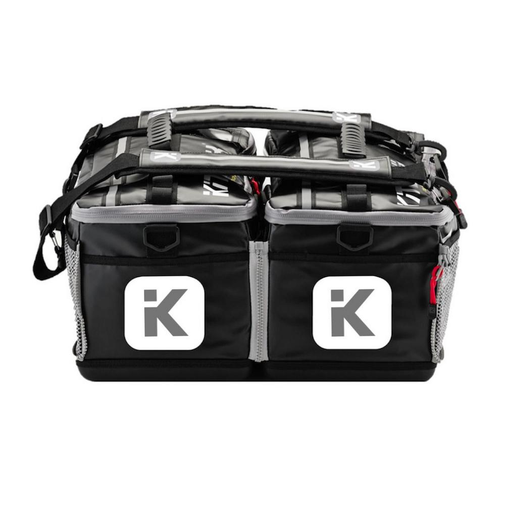 Kitbrix Black