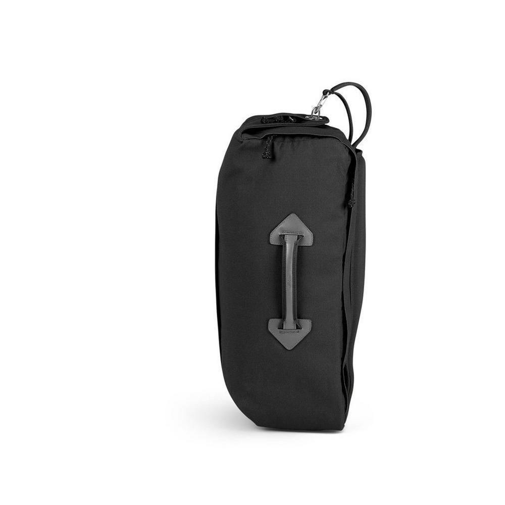 Millican Miles the Duffel Bag 40L - Black