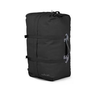 Travel Bag Miles the Duffel Bag 60L Graphite