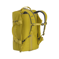 Dr Duffel 30L - Yellow Curry