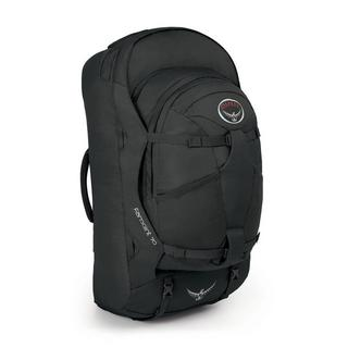 Farpoint 70 Travel Backpack