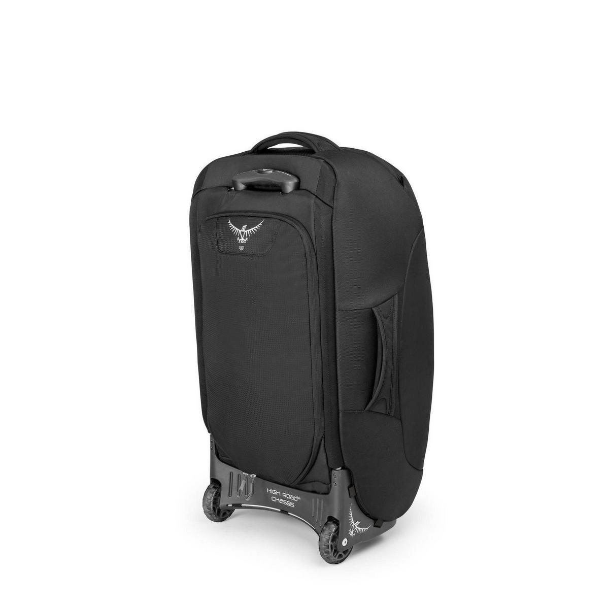 Osprey Sojourn 80 Wheeled Case