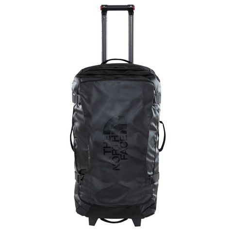 Wheeled Cases Suitcases With Wheels