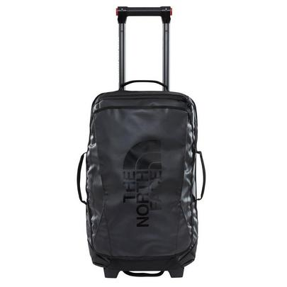 The North Face Rolling Thunder 22 Inch