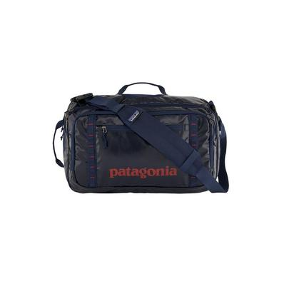Patagonia Black Hole Mini MLC 26L