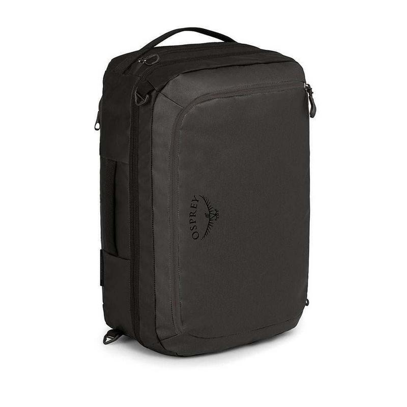 Transporter Global Carry-On 36