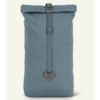 Smith the Roll Pack 18L Bag - Blue