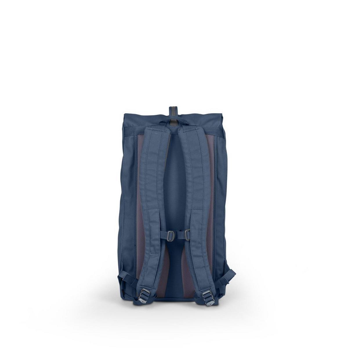Millican Travel Bag Fraser the Rucksack 18L Slate