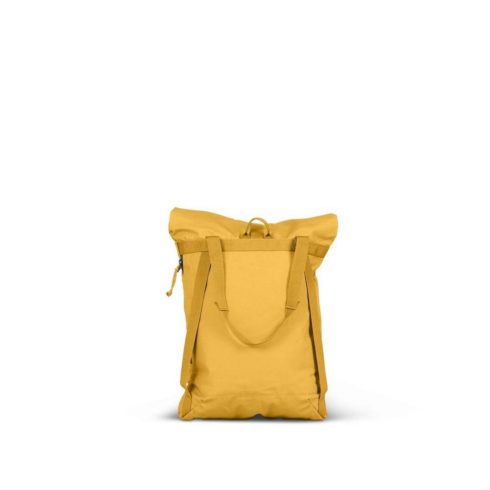 Millican Travel Bag Tinsley the Tote Pack 14L Gorse