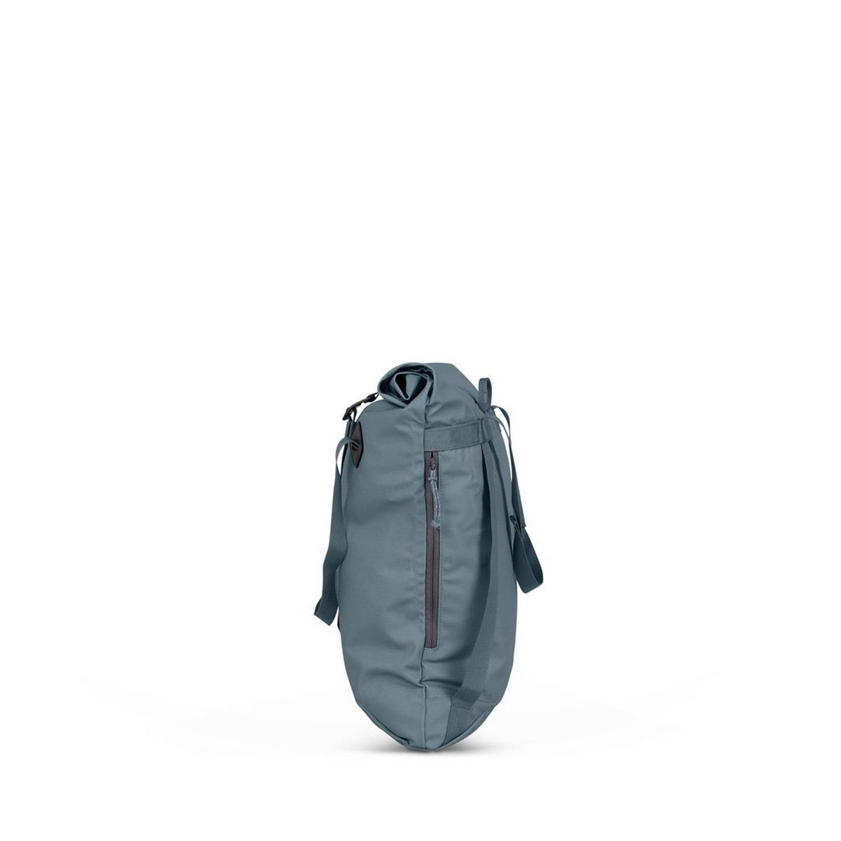 Millican Travel Bag Tinsley the Tote Pack 14L Tarn