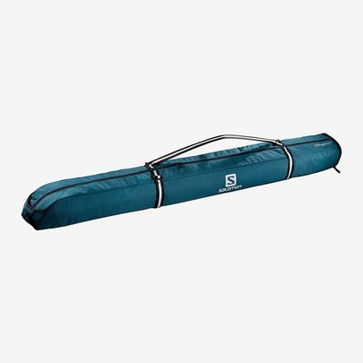 Salomon Extend 1Pair 165+20 Ski Bag