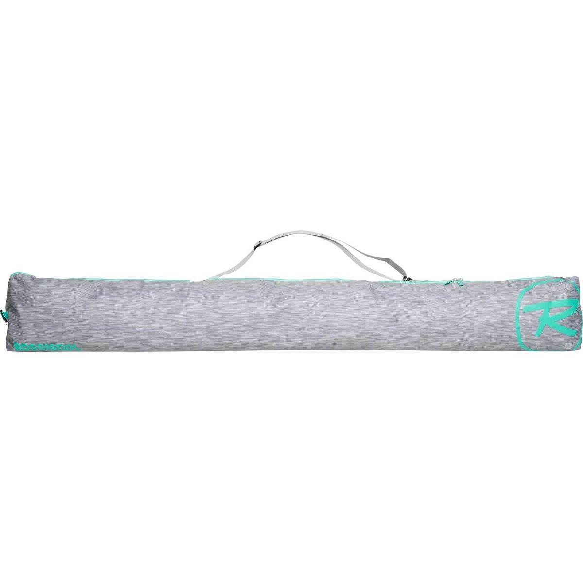 Rossignol Electra Extendable Ski Bag 140-180