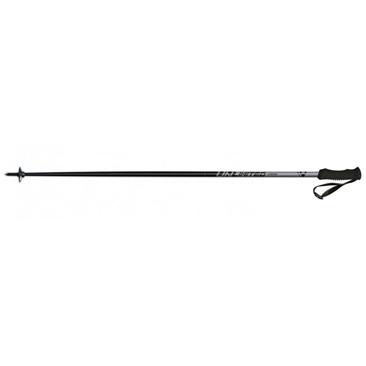 Fischer Unlimited Ski Pole