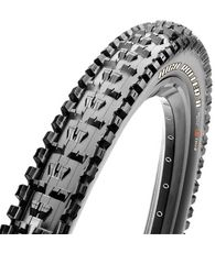 High Roller II 29 x 2.30 EXO Tubeless Ready