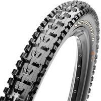 High Roller II EXO TR 3C Maxx Terra Mountain Bike Tyre - 29 x 2.3