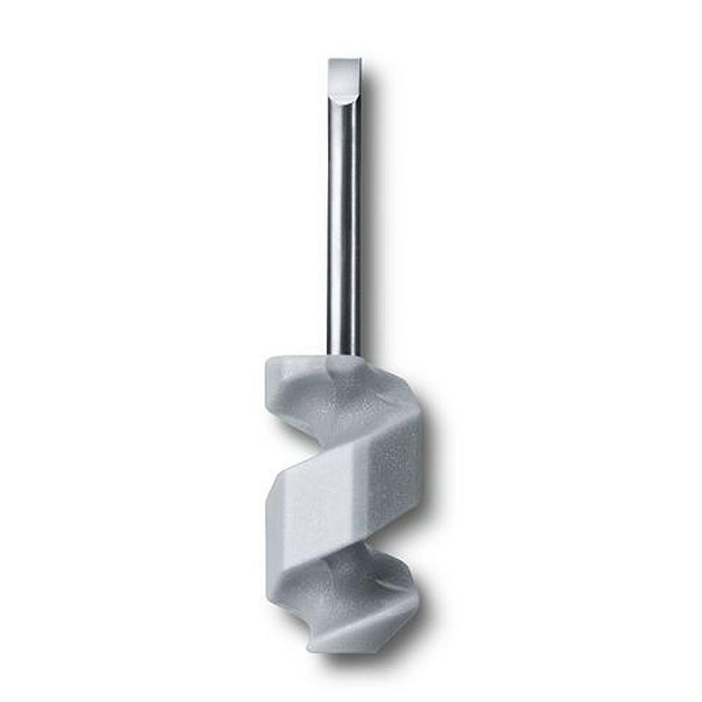 Swiss Army Victorinox Swiss Knife Spare Mini Screwdriver - Grey