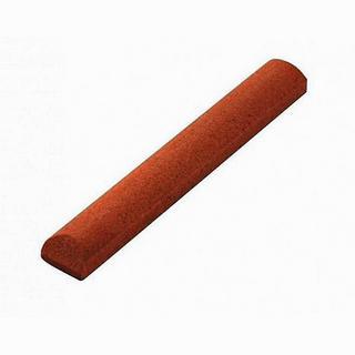 Victorinox Swiss Knife Spare / Accessory Sharpening Stone