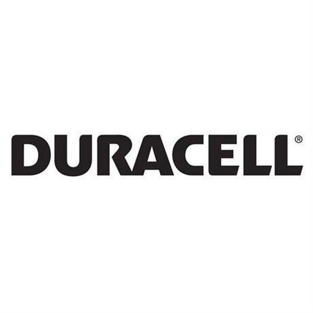 Miscellaneous Batteries: Duracell Lithium Coin Cell CR2032 Pack of 2