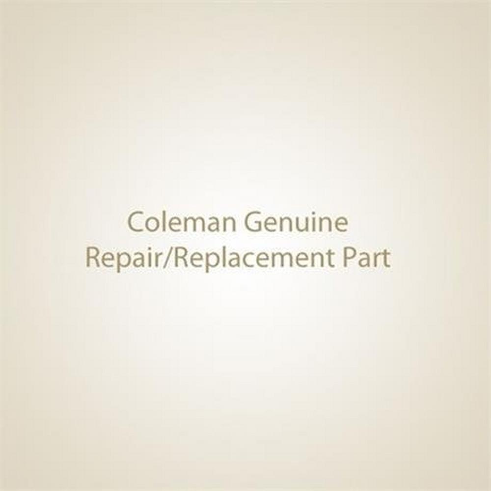 Coleman Lantern Mantle MEDIUM (pack of 3)