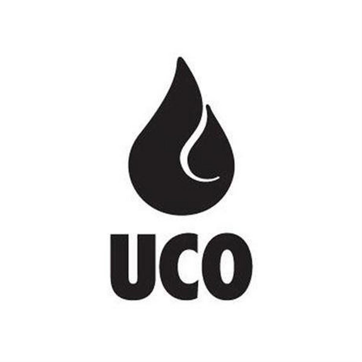 Uco 9 Hour Candles Pack of 3