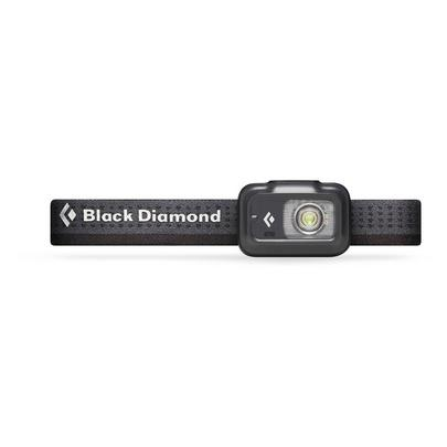 Black Diamond Equipment Astro 175 Head Torch