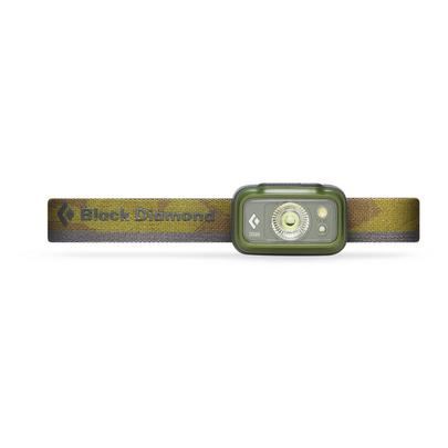 Black Diamond Equipment Cosmo 225 Headlamp