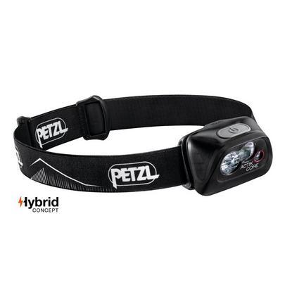 Petzl Charlet Actik Core 450