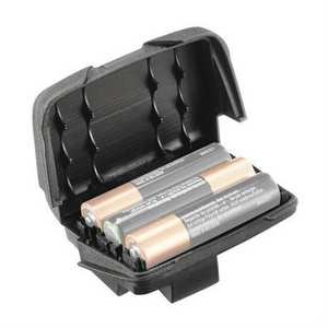 Petzl Spare/Accessory Battery Pack for Reactik, Reactik+ Headtorches