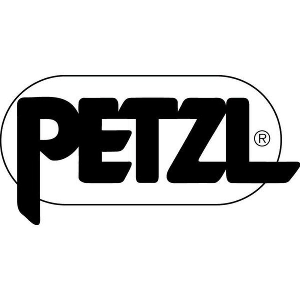 Petzl Charlet Petzl Headtorch Spare/Accessory: Strap for Tikka