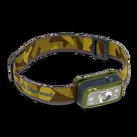 Cosmo 300 Comfort Band - Dark Olive