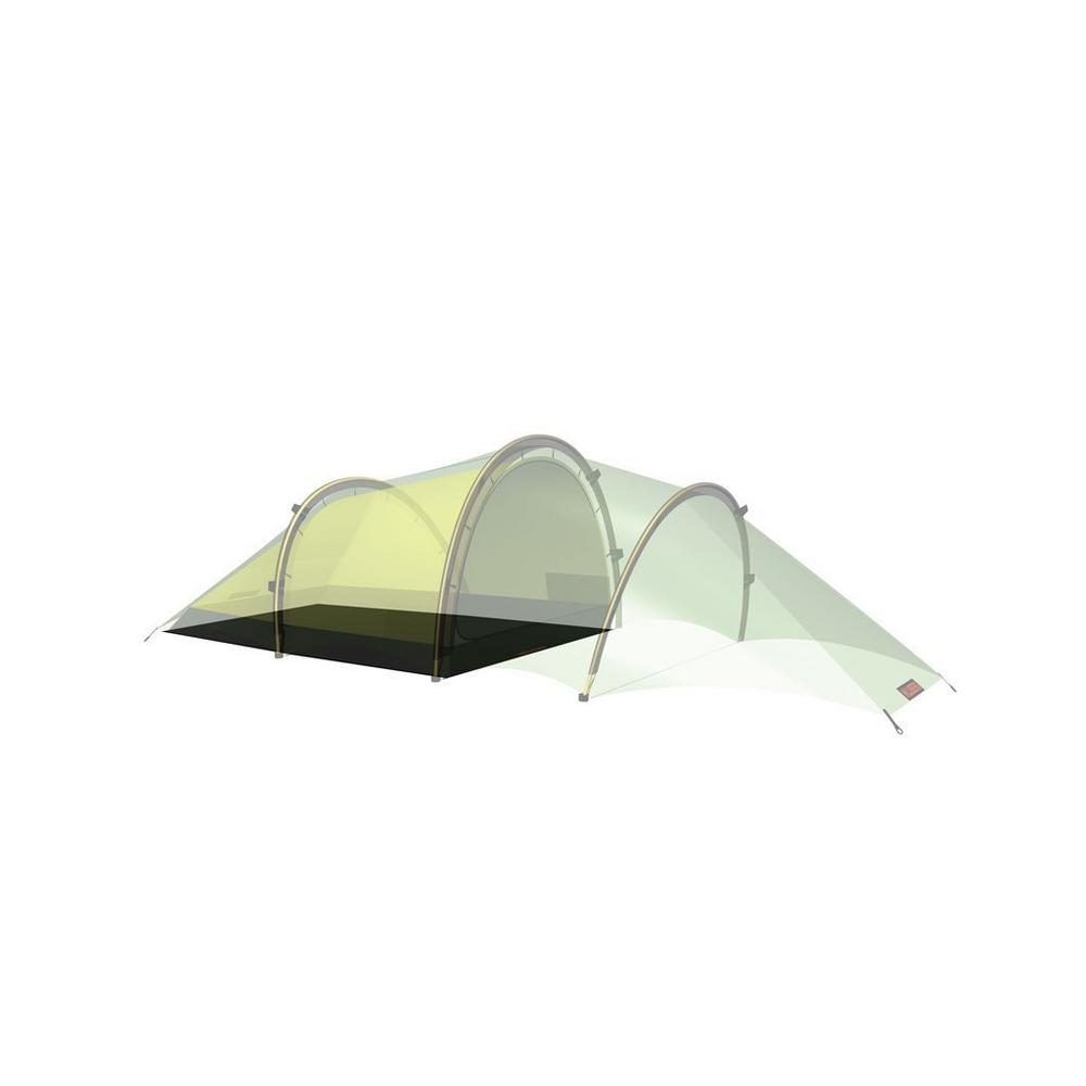 Hilleberg Tent Spare/Accessory Footprint for Anjan 2