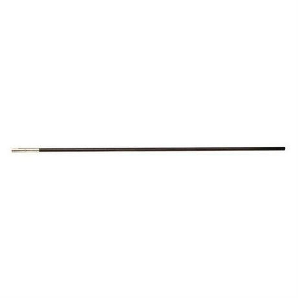 Vango Fibreglass Tent Pole Section 8.5mm x 65cm