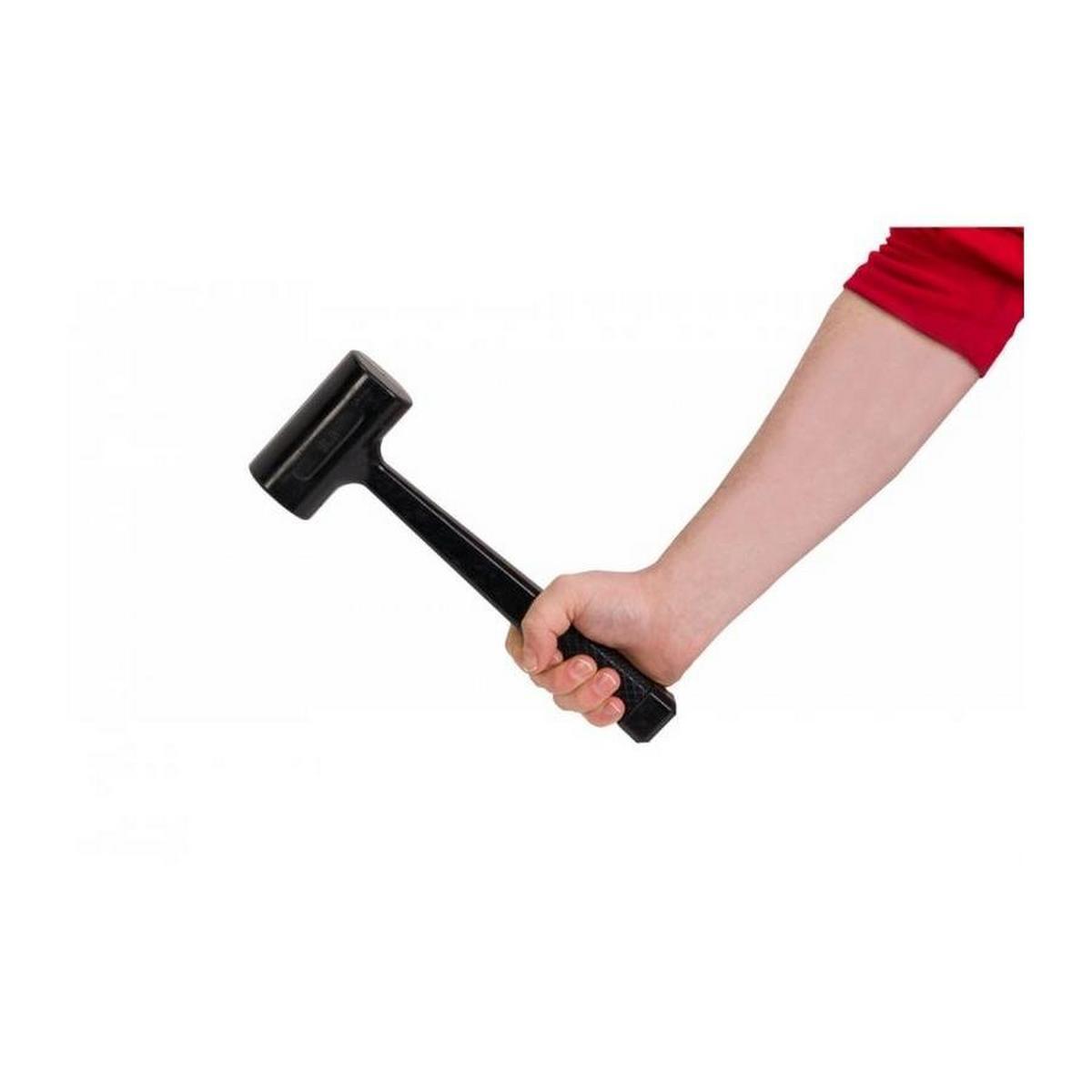 Vango Superstrike Hammer 2lb
