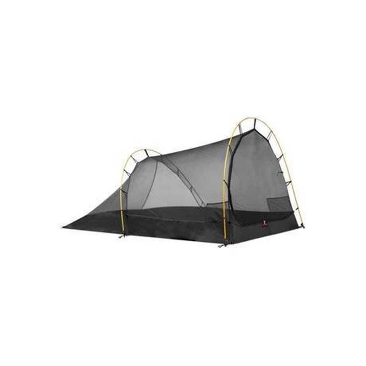 Hilleberg Tent  Anjan 2/GT Spare/Accessory: Mesh Inner Tent