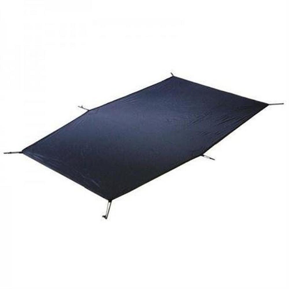 Hilleberg Kaitum 3 GT Tent Footprint